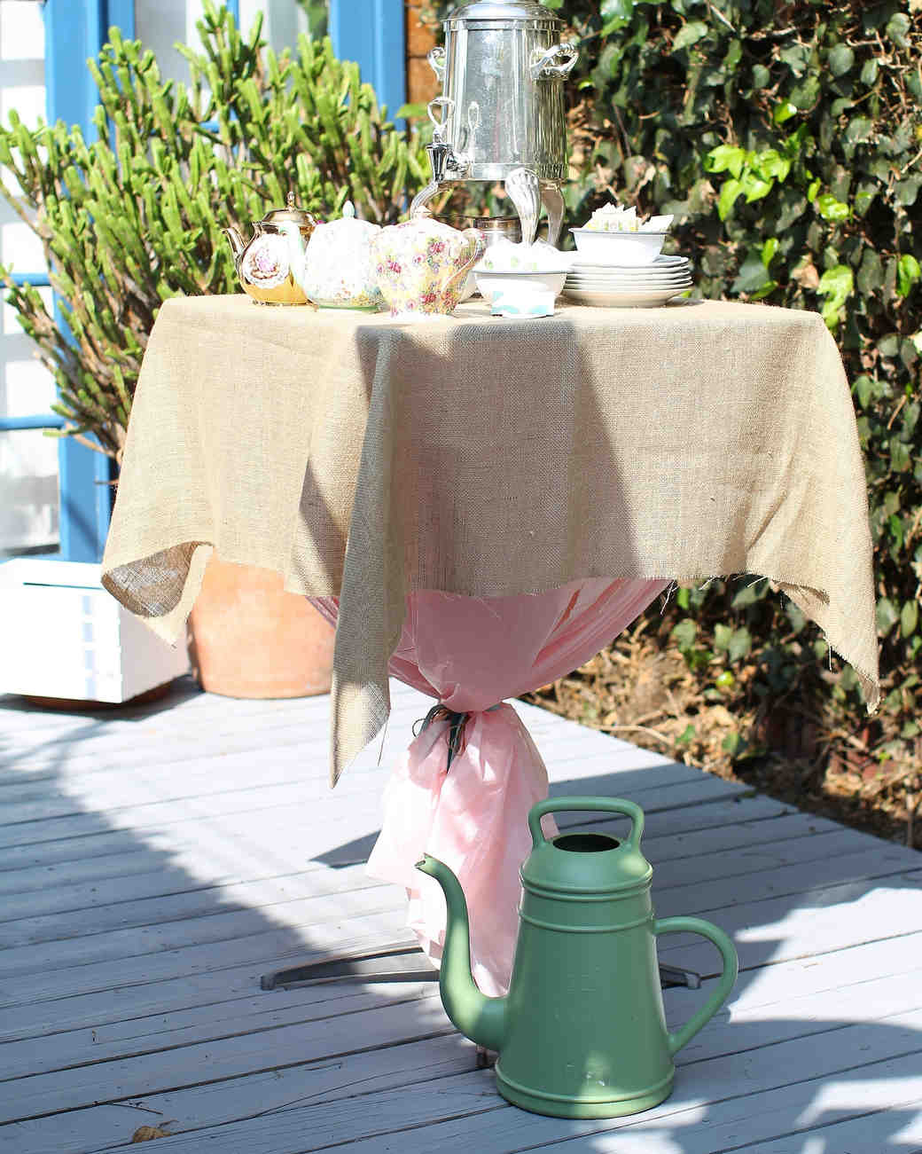 geri-hirsch-bridal-shower-tea-party-tea-station-0315.jpg