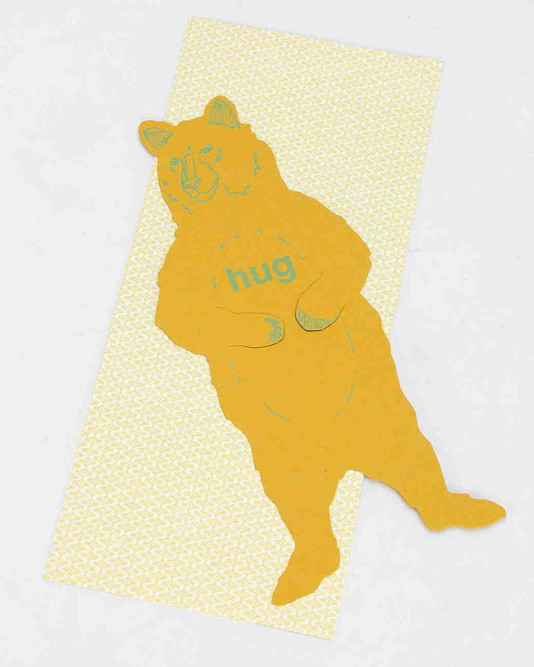 holiday-card-blackbird-letterpress-grizzly-bear-1215.jpg