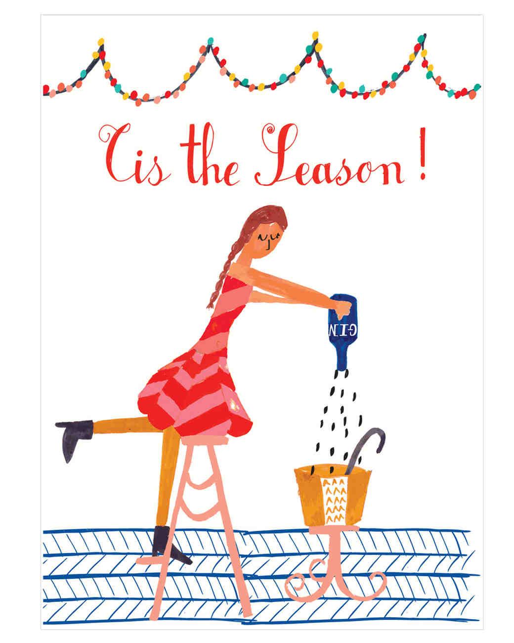 holiday-card-rebecca-ruebensaal-more-gin-please-1215.jpg