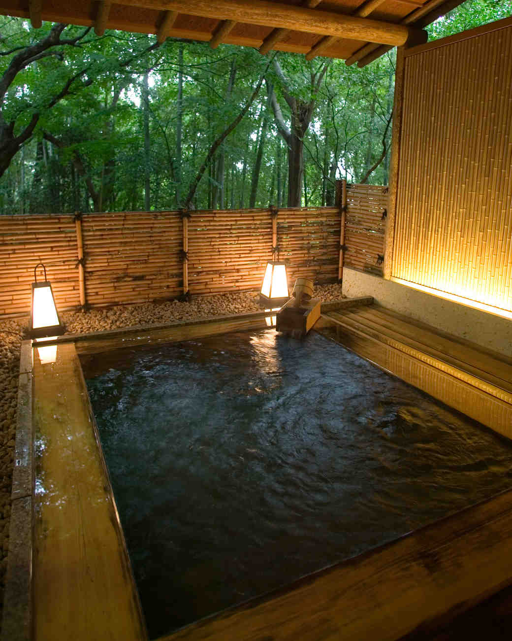 Forum on this topic: The Top Eco-Friendly Honeymoon Ideas for 2015, the-top-eco-friendly-honeymoon-ideas-for-2015/