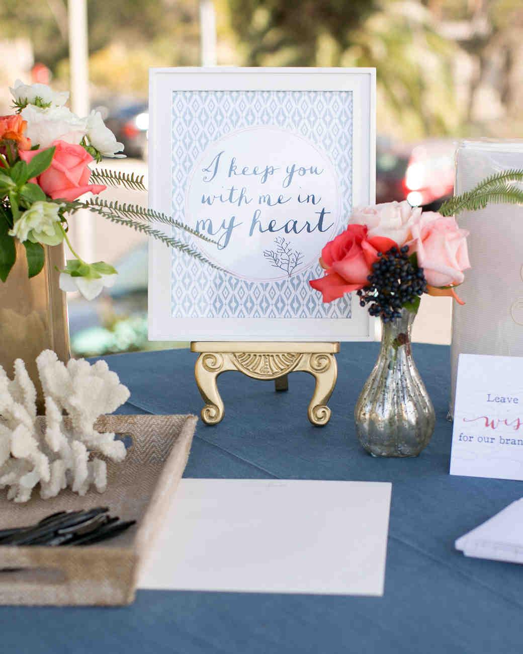 jess-clint-wedding-guestbookstation-133-s111420-0814.jpg