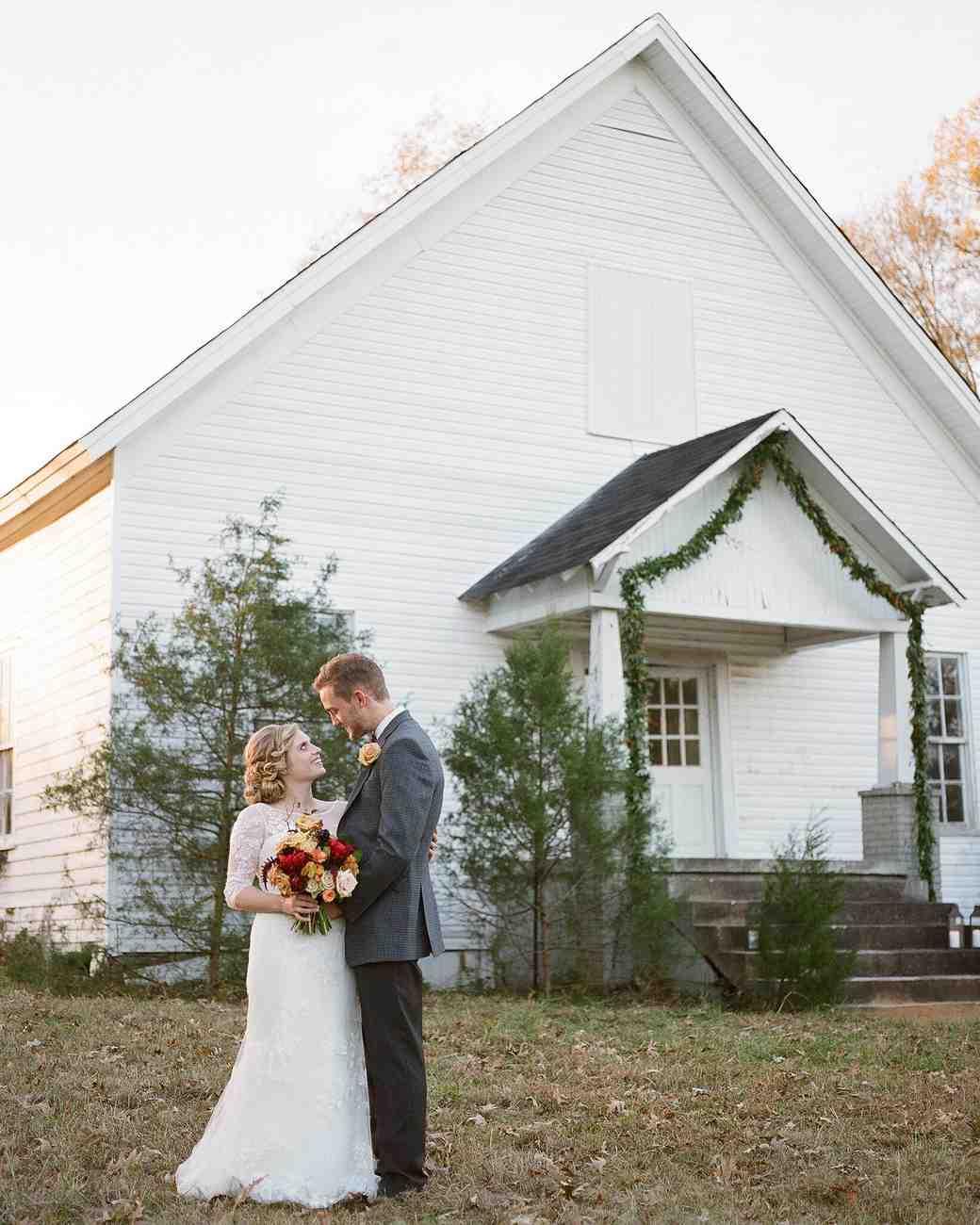 katie-nathan-wedding-thanksgiving-couple-312-s113017.jpg