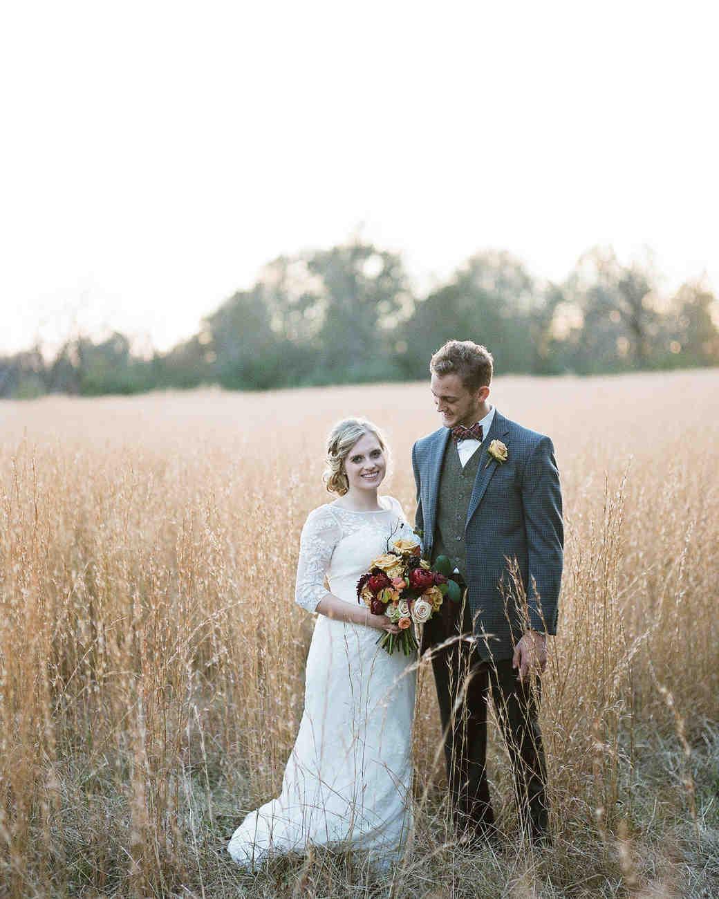 katie-nathan-wedding-thanksgiving-couple-371-s113017.jpg