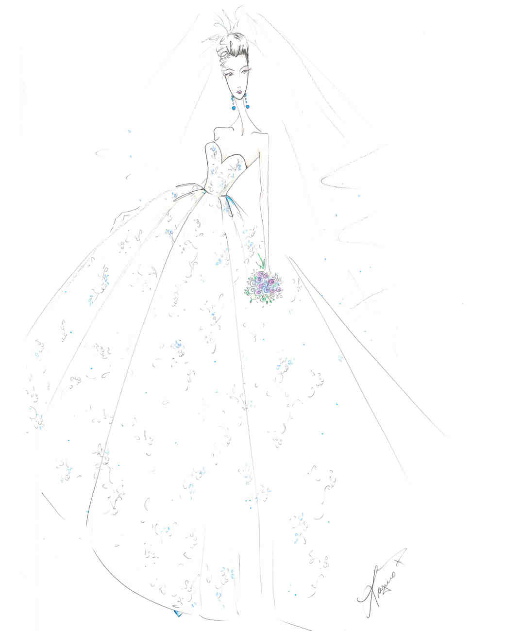 lazaro-fall-2017-exclusive-wedding-dress-sketch-0916.jpg