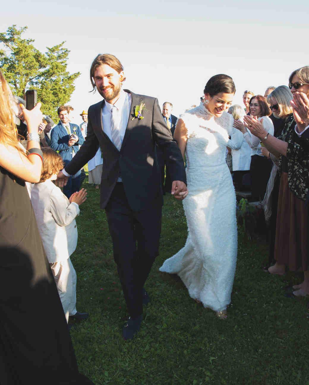 lilly-carter-wedding-recesstional-00437-s112037-0715.jpg