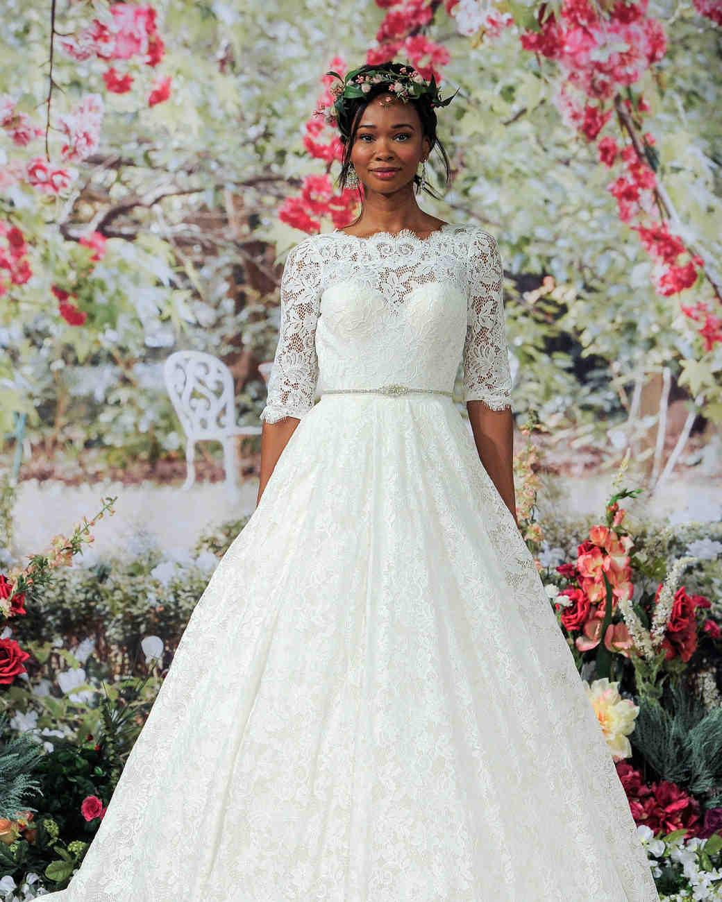 Tiffany Wedding Dresses 96 Amazing Maggie Sottero Fall Wedding