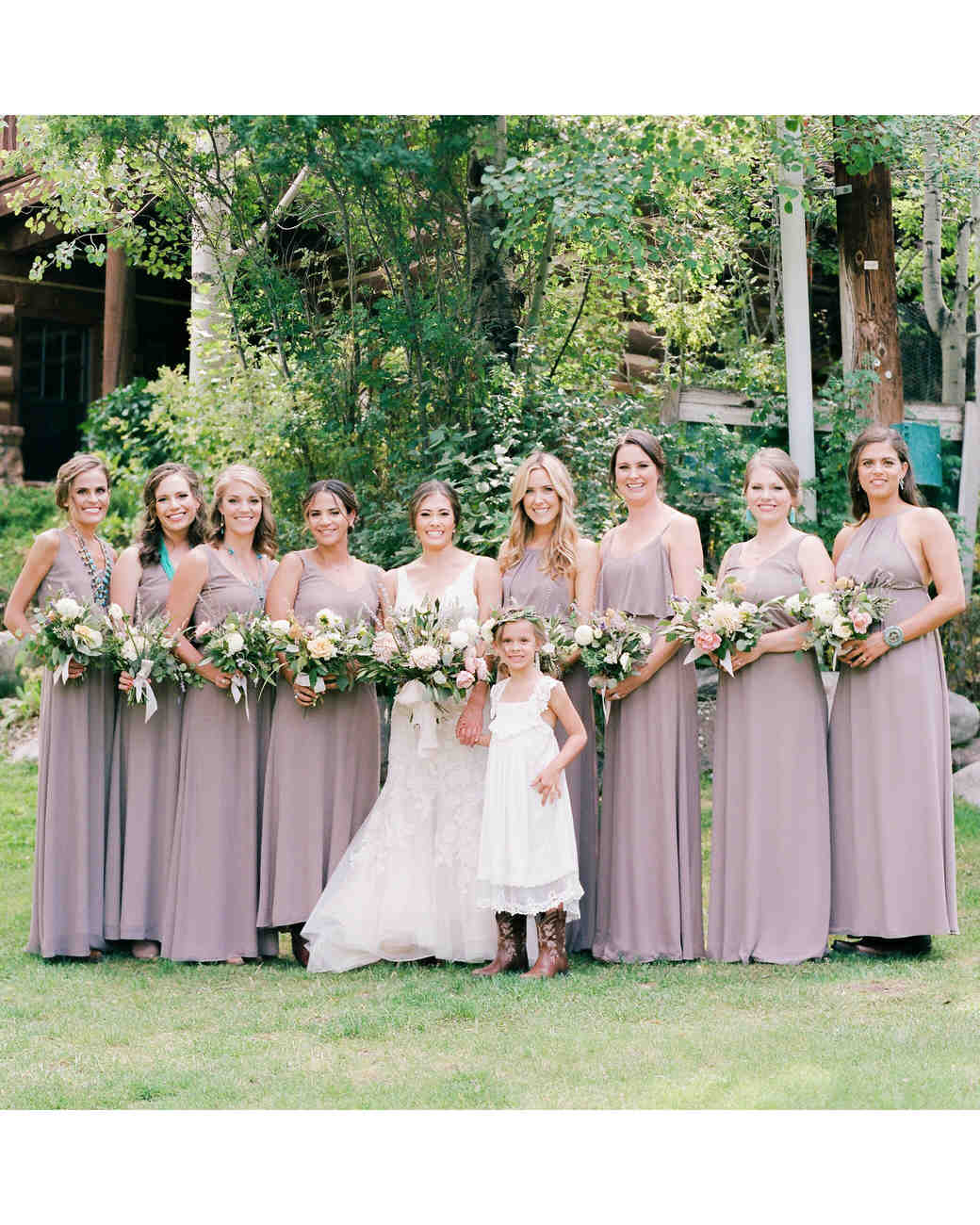 margaux patrick wedding bridesmaids