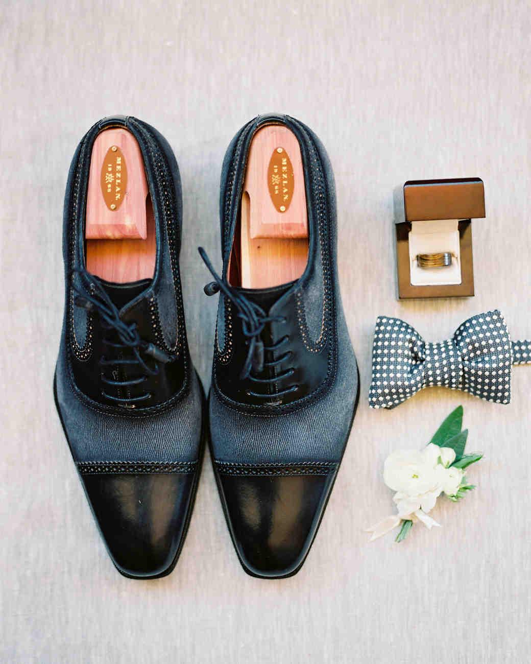 mckenzie-brandon-wedding-accessories-40-s112364-1115.jpg