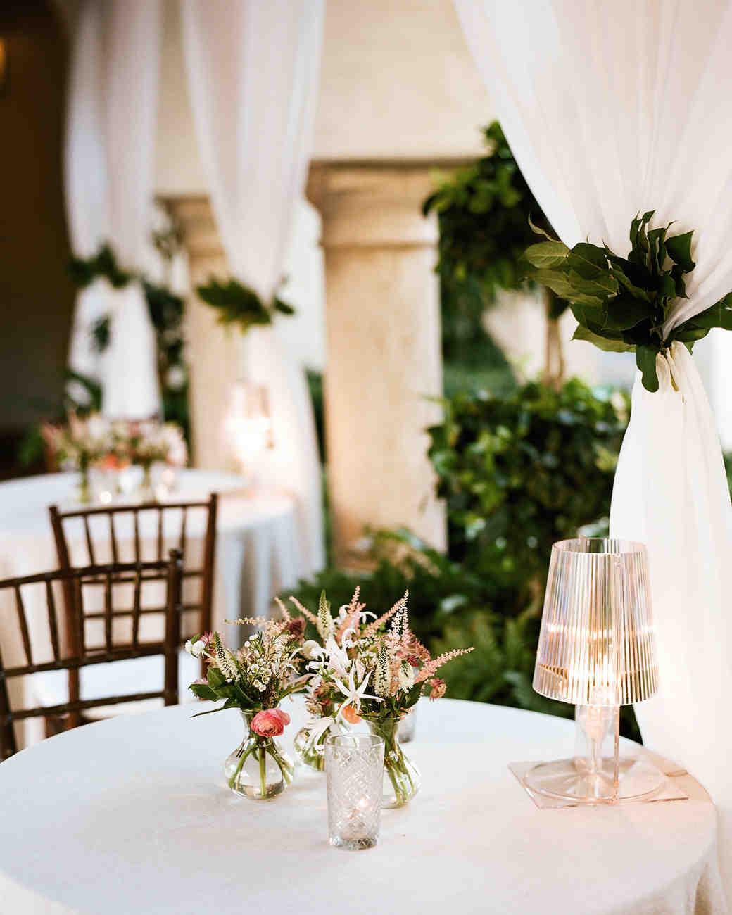 nancy-nathan-wedding-cocktail-hour-0876-6141569-0816.jpg