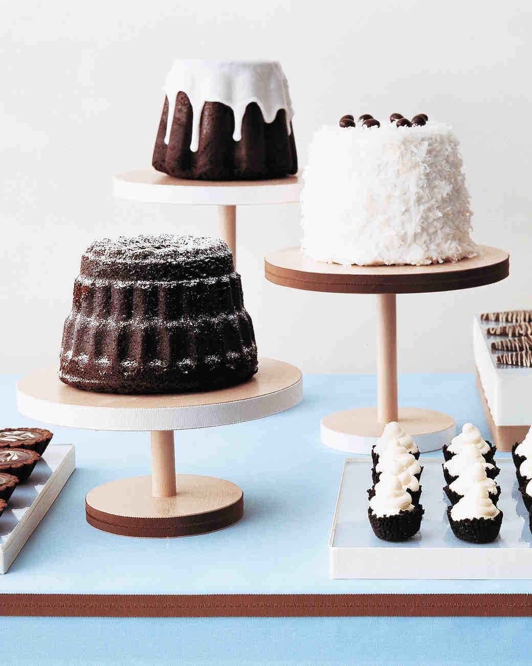 ron-ben-israel-cakes-winter-2004-dessert-buffet-0814.jpg