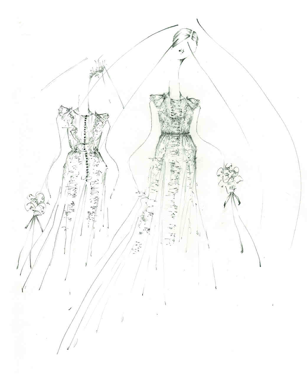 sofia-vergara-dress-sketches-celestina-agostino-0915.jpg