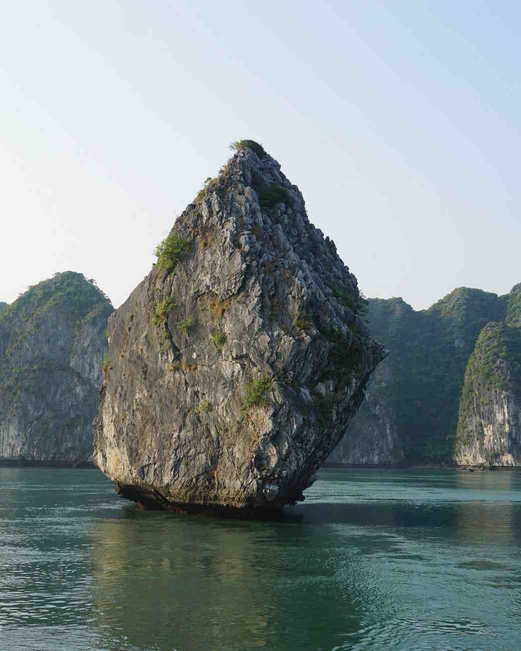 travel-honeymoon-diaries-ha-long-bay-vietnam-s112955.jpg