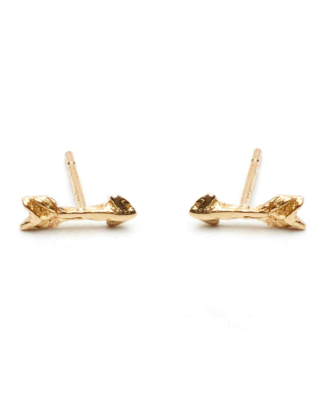 valentines-gift-guide-her-odette-arrow-earrings-0115.jpg