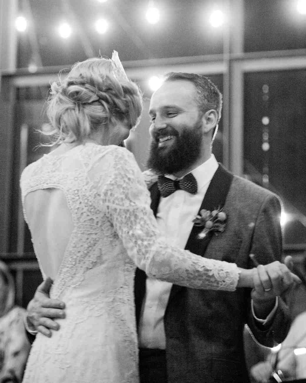 abby-chris-wedding-texas-firstdance-0671-s112832-0516.jpg