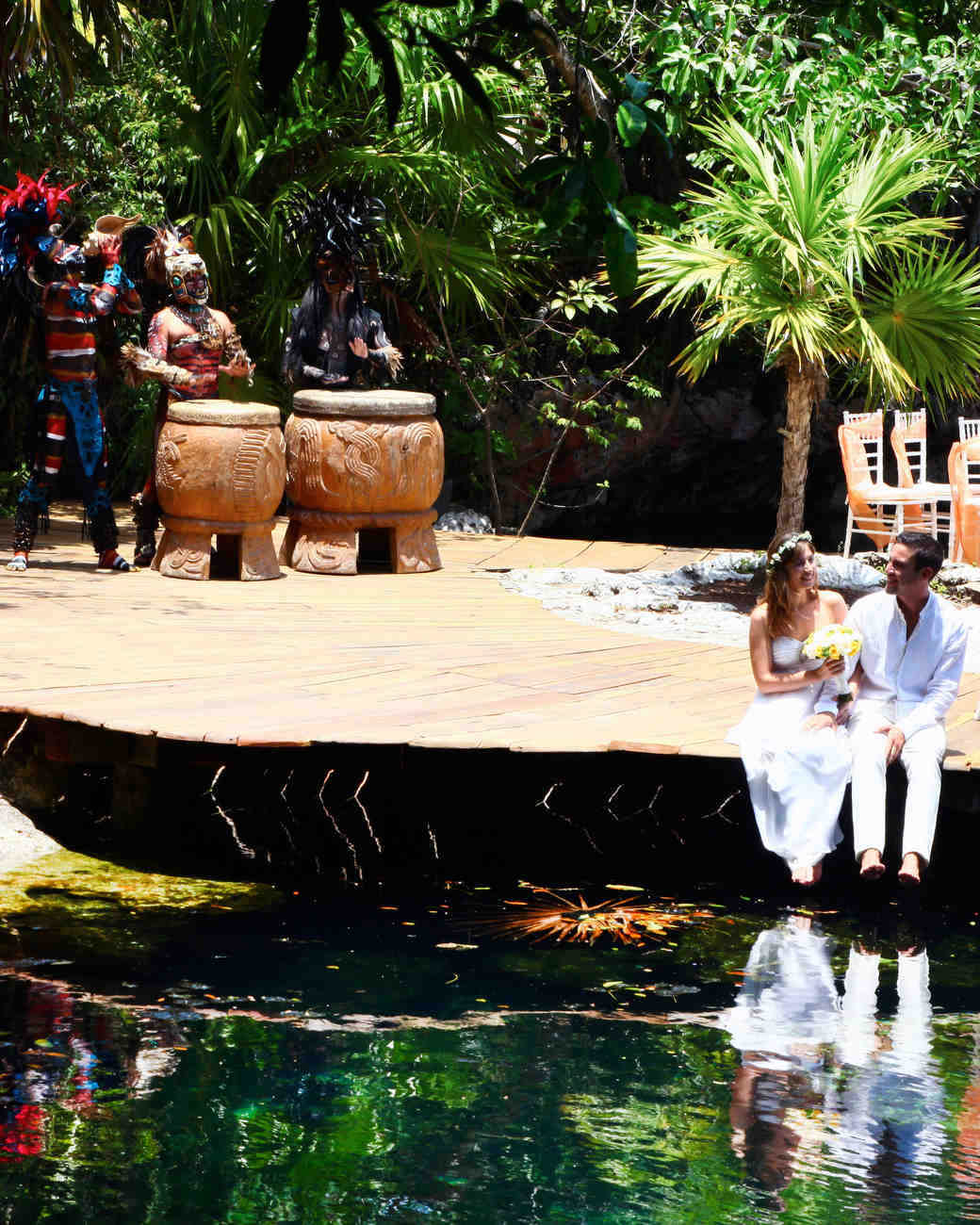 adventurous-ways-to-marry-sandos-caracol-wedding-1215.jpg