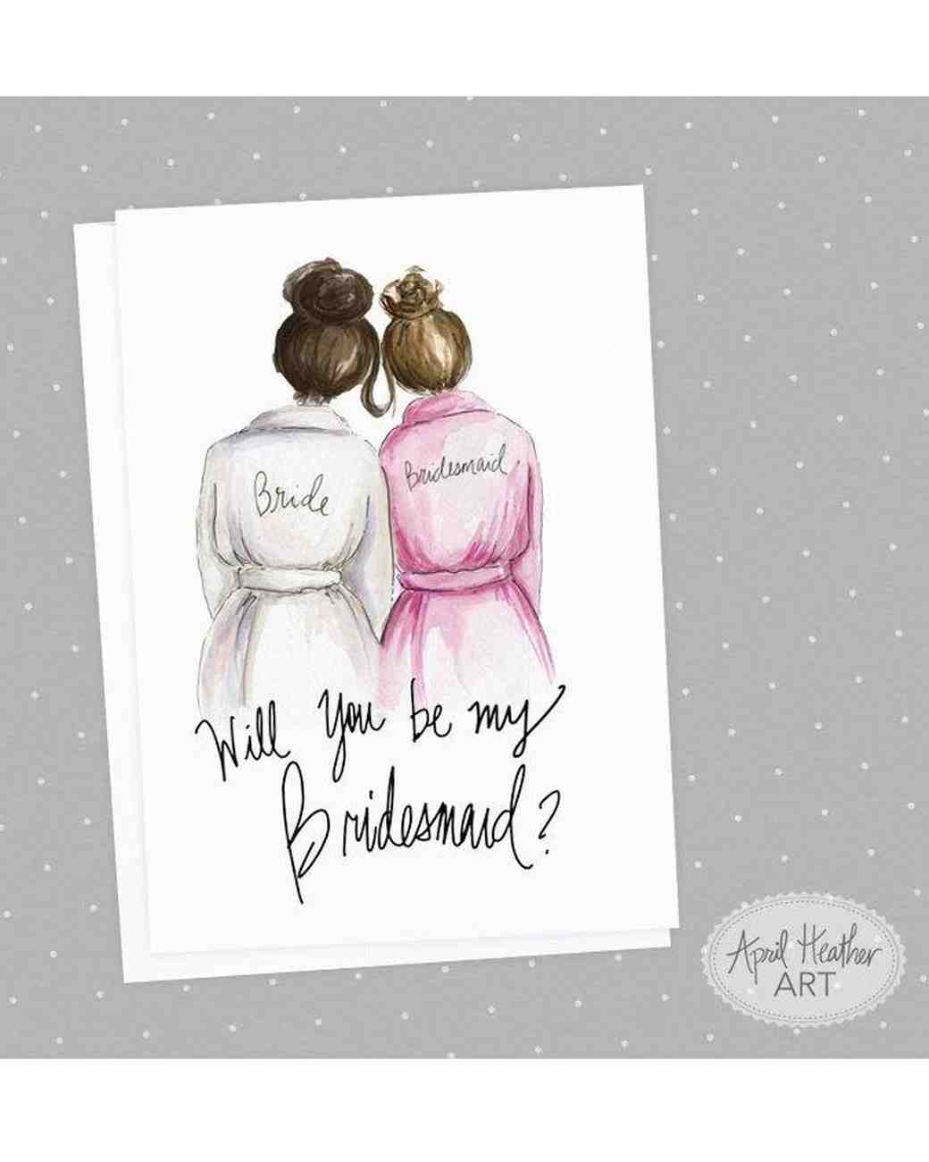 april-heather-art-will-you-be-my-bridesmaid-card-0216.jpg