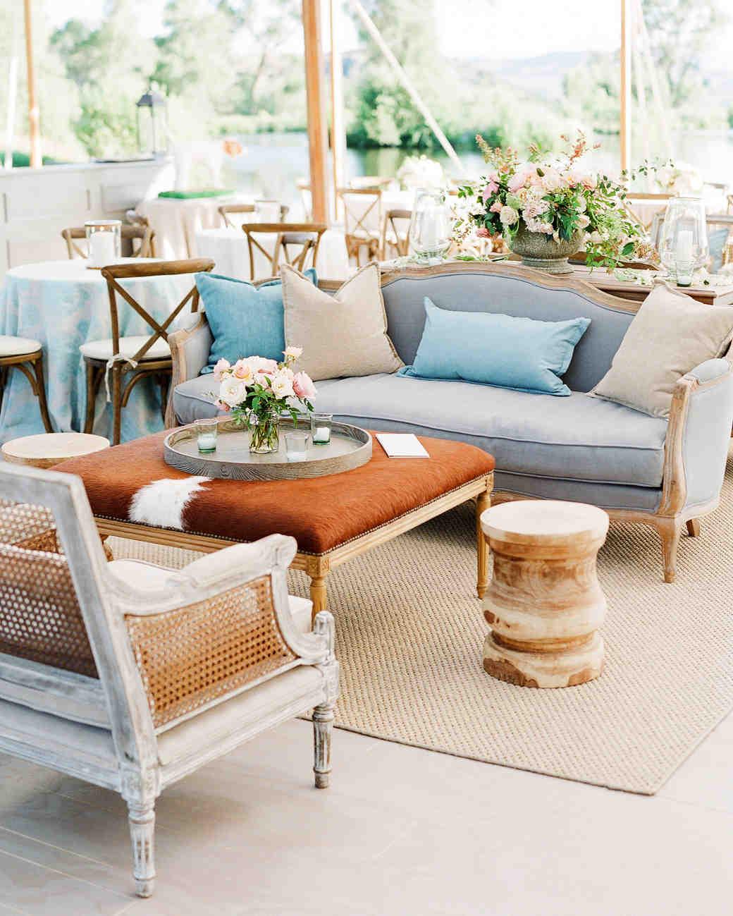 bessie john wedding lounge