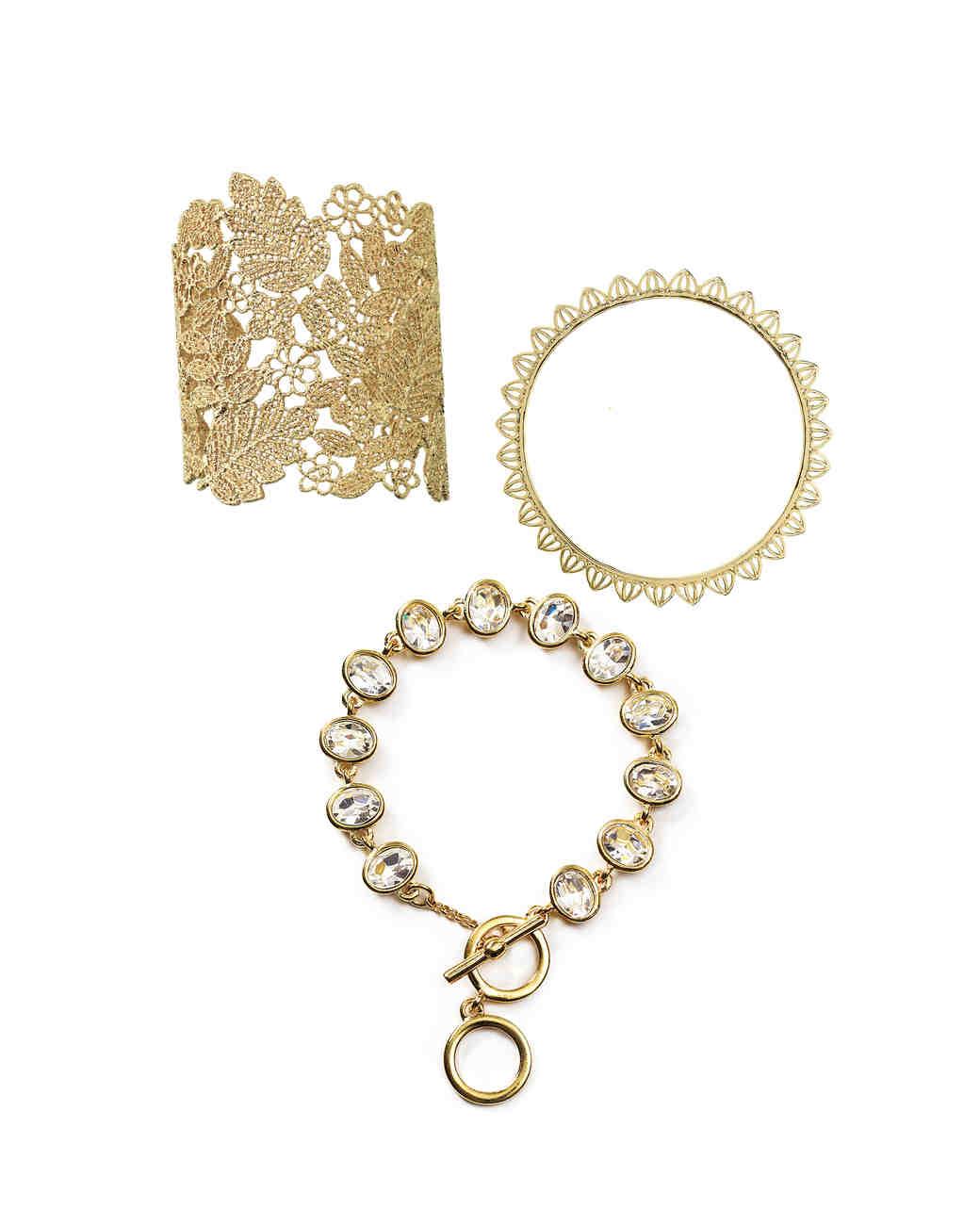 bridal-accessories-under-100-statement-bracelets-0714.jpg
