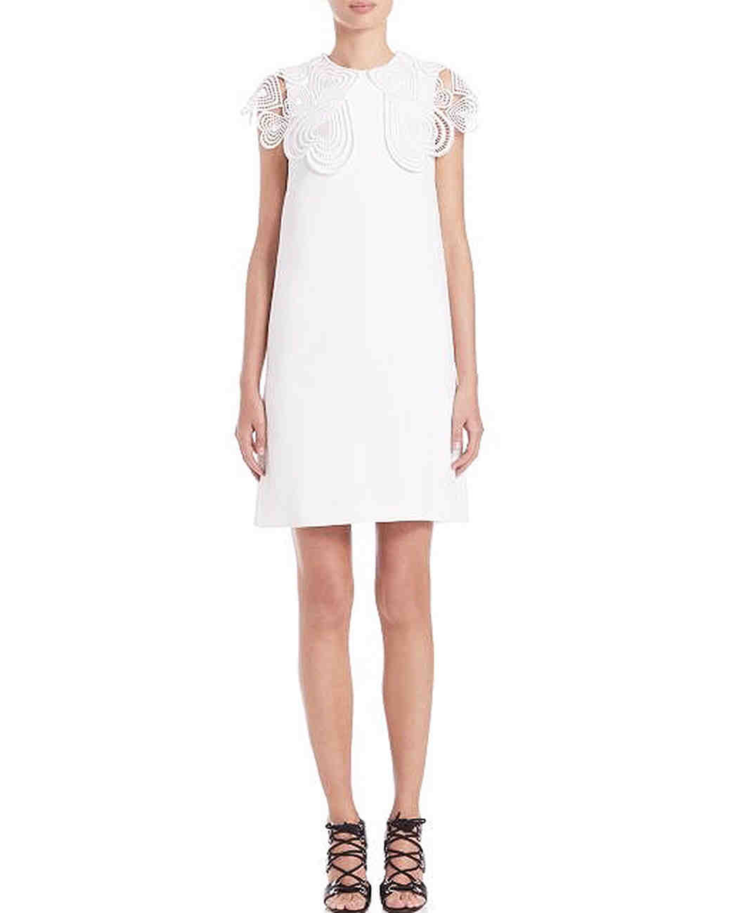 bridal-shower-dress-christopher-kane-shift-dress-0416.jpg