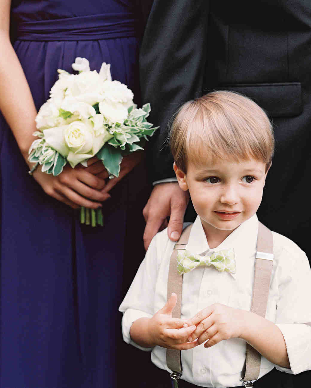 bridesmaids-bouquet-boy-008898-r1-008-copy-mwds110846.jpg