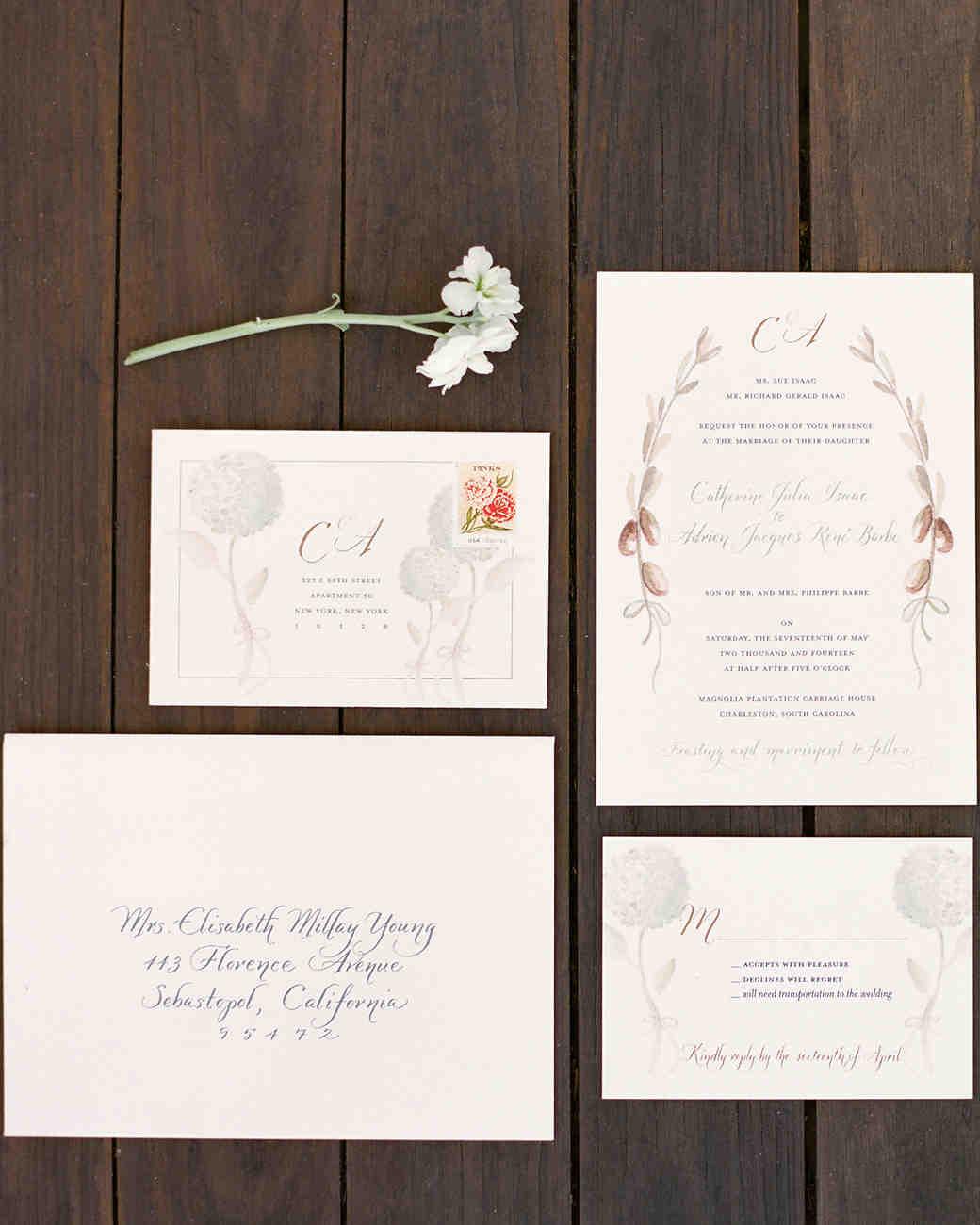 catherine-adrien-wedding-stationery-0215-s111414-0814.jpg