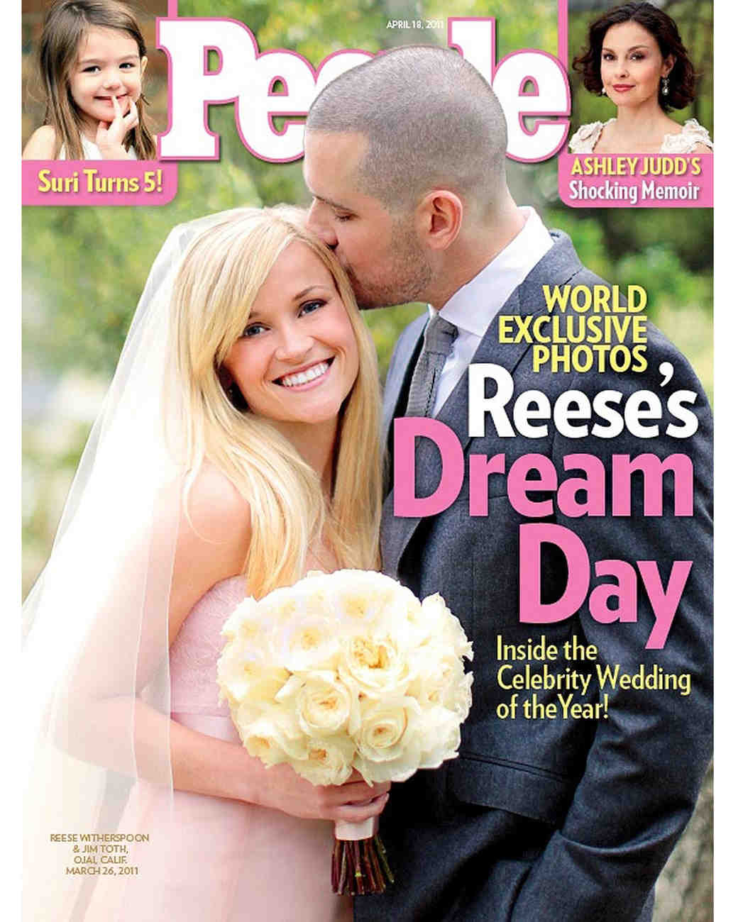 celebrity-pink-wedding-dresses-reese-witherspoon-0815.jpg