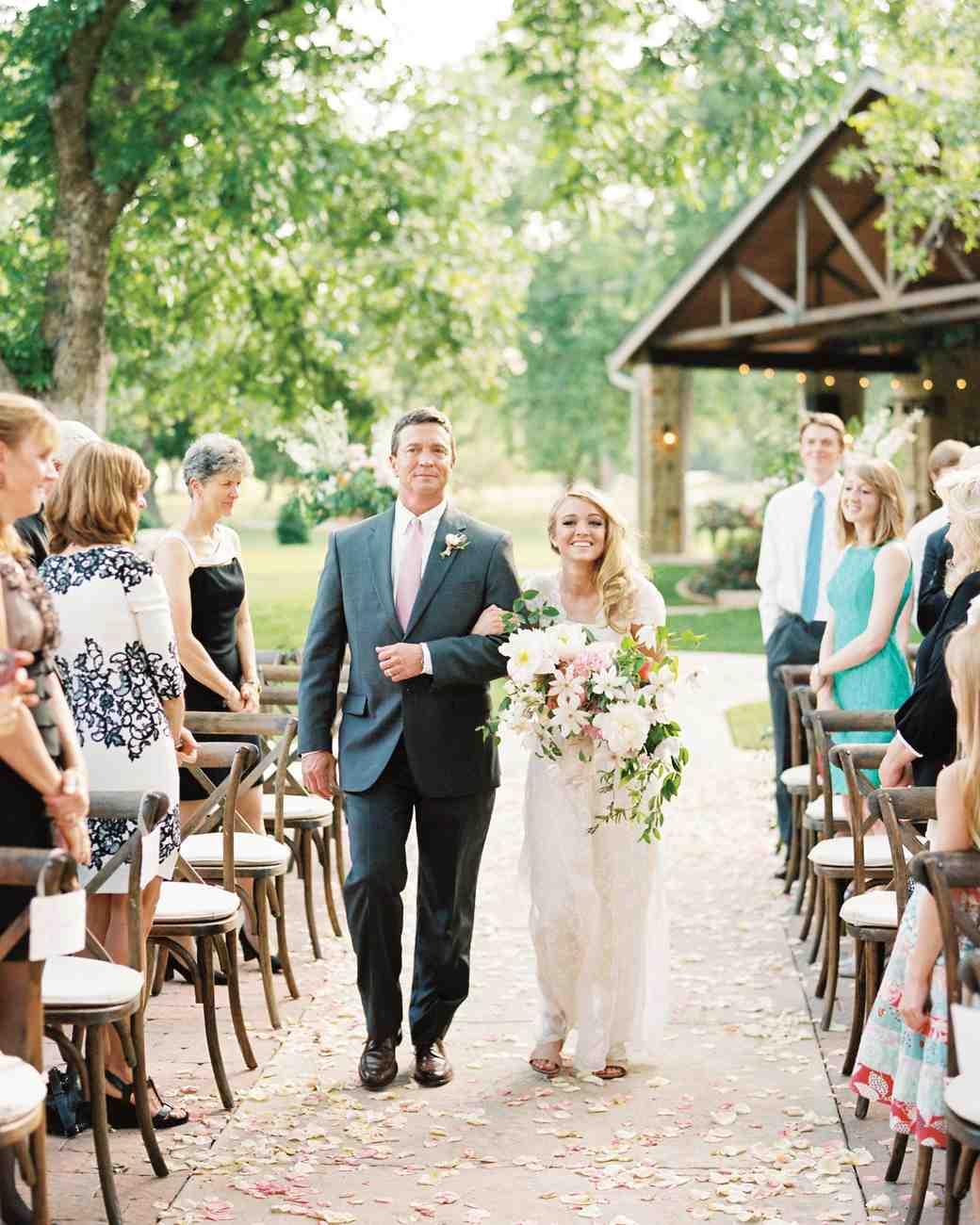 david-tyler-real-wedding-bride-dad-walking-down-aisle.jpg
