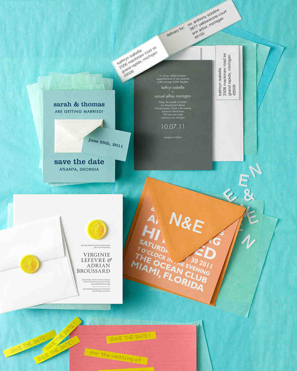 diy-sources-customstationery-wd107185stickit1lrk-1014.jpg