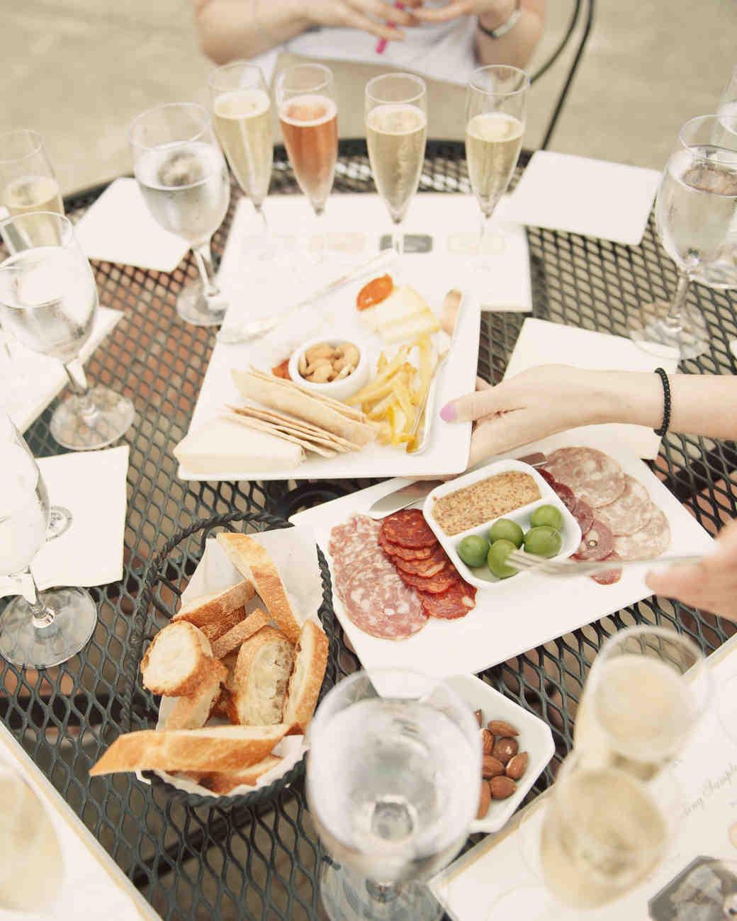 eatsleepwear-napa-valley-bachelorette-party-food-0415.jpg