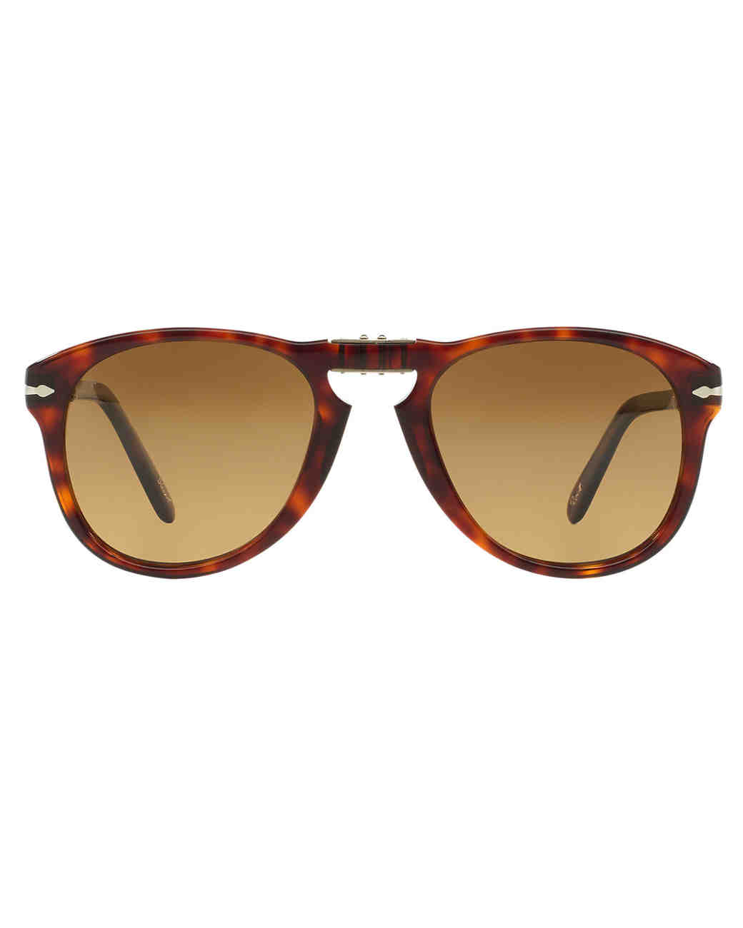 fathers-gift-guide-accessories-sunglasses-persol-0515.jpg