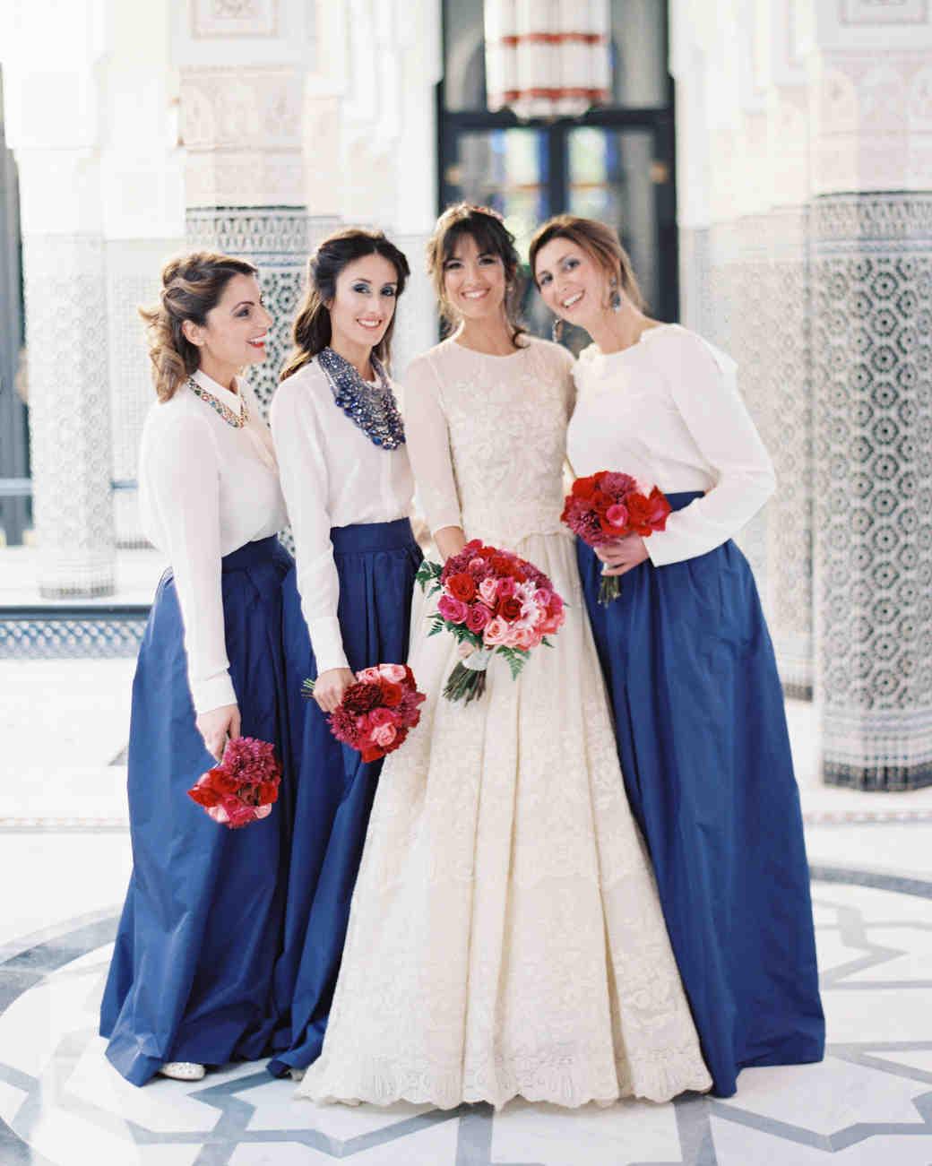 federica-tommaso-wedding-bridesmaids-050-s112330-1015.jpg