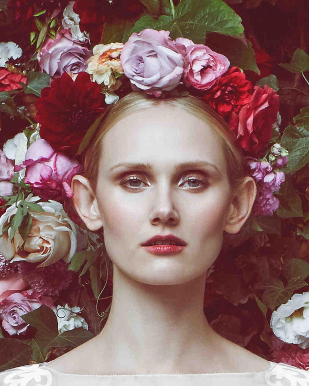 floral-hair-trend-honorxsfb-fall2015-05-1008-006-1114.jpg