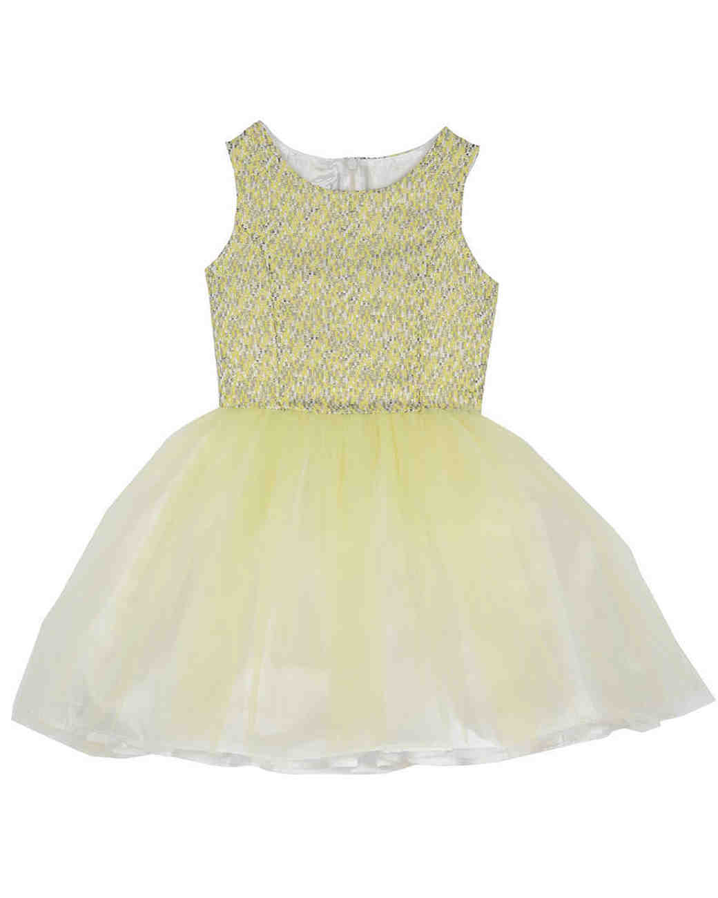 flower-girl-dress-pippa-and-julie-yellow-brocade-0316.jpg