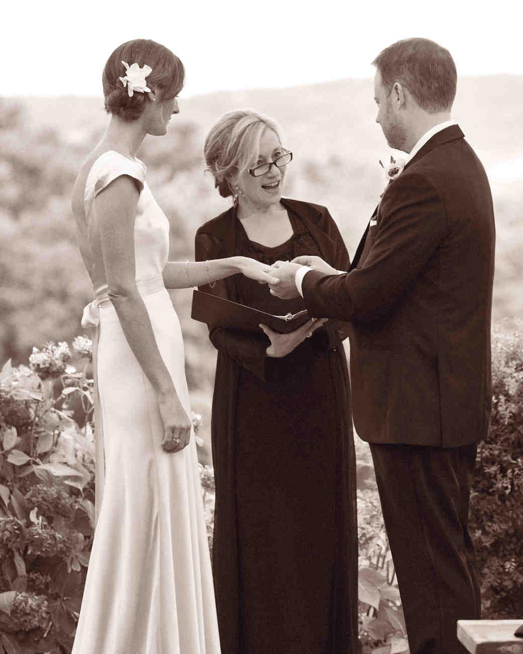 genevieve-scott-wedding-marthas-vineyard-1381-d111618.jpg
