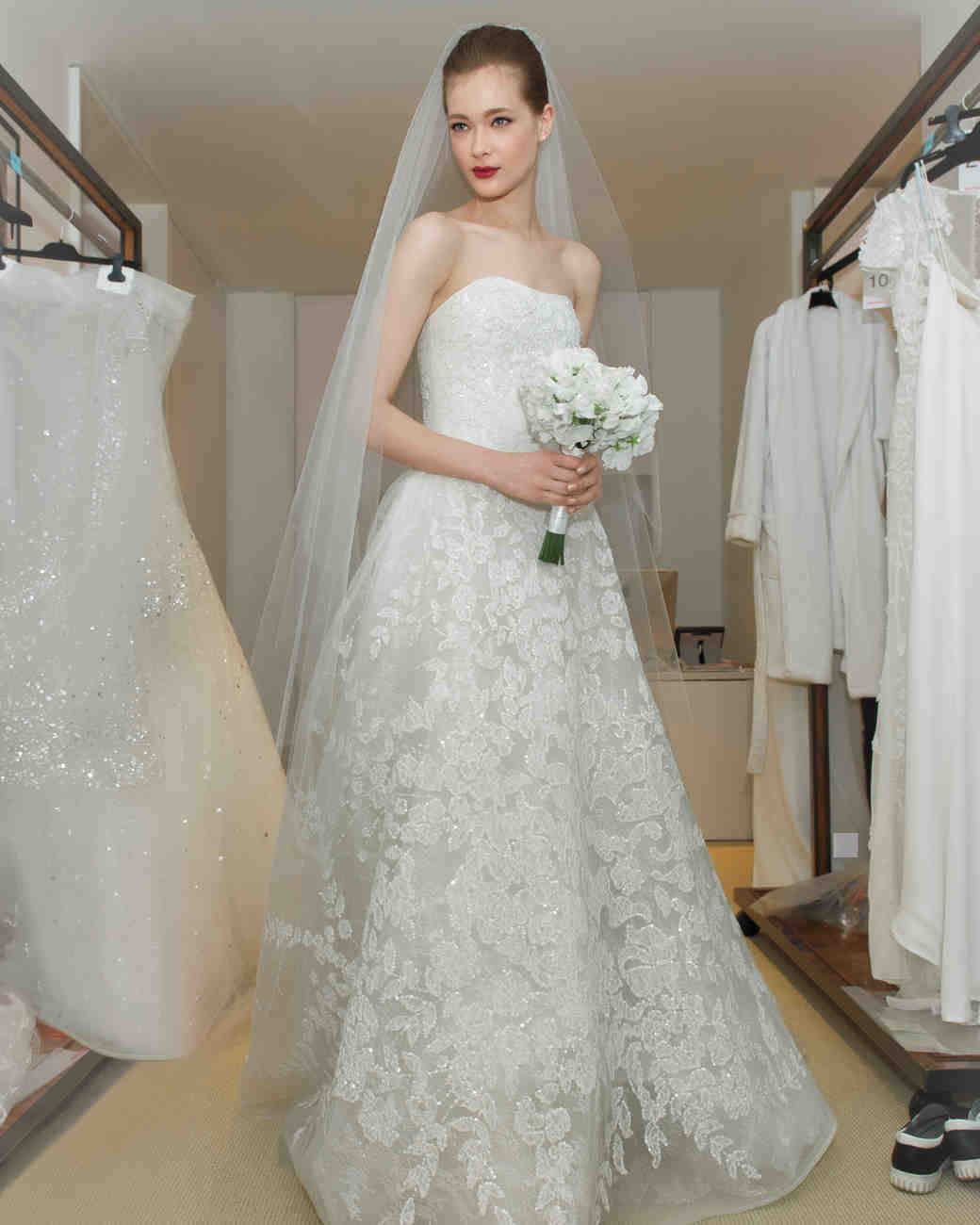 herrera-backstage-bridal-market-mrc-d111212-70-edit-r.jpg