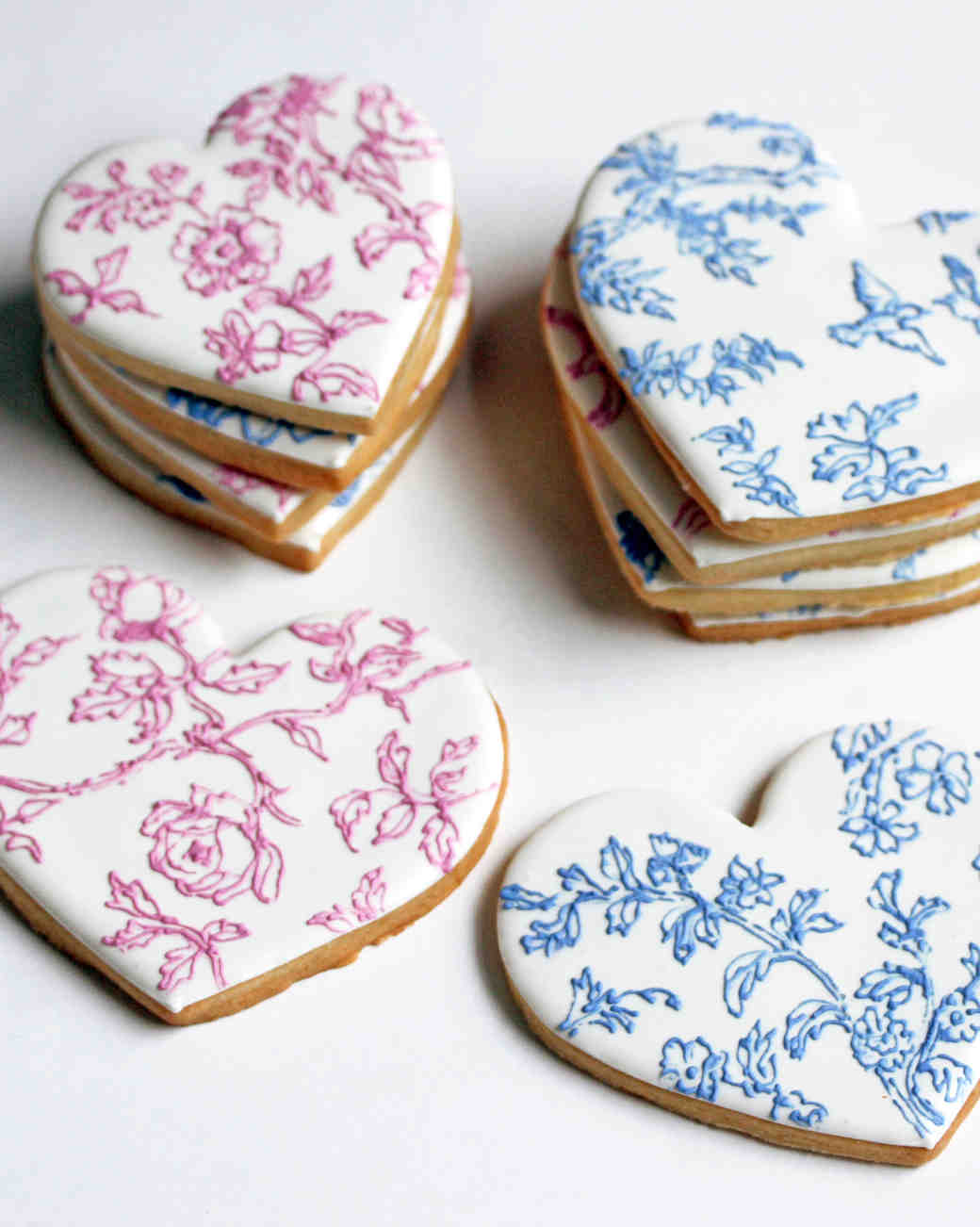 learn-the-lingo-frosting-royal-icing-baked-ideas-0814.jpg