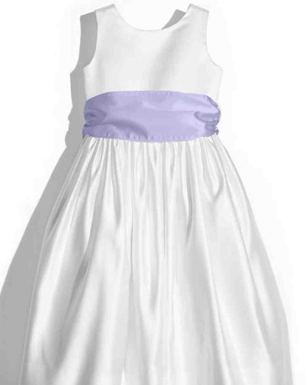 22 pale purple flower girl dresses for any season martha stewart 22 pale purple flower girl dresses for any season martha stewart weddings mightylinksfo