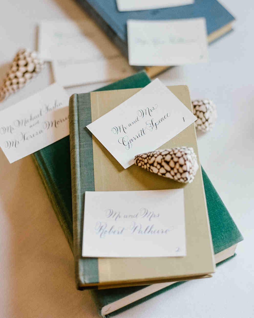 lindsay-garrett-wedding-escortcards-0689-s111850-0415.jpg