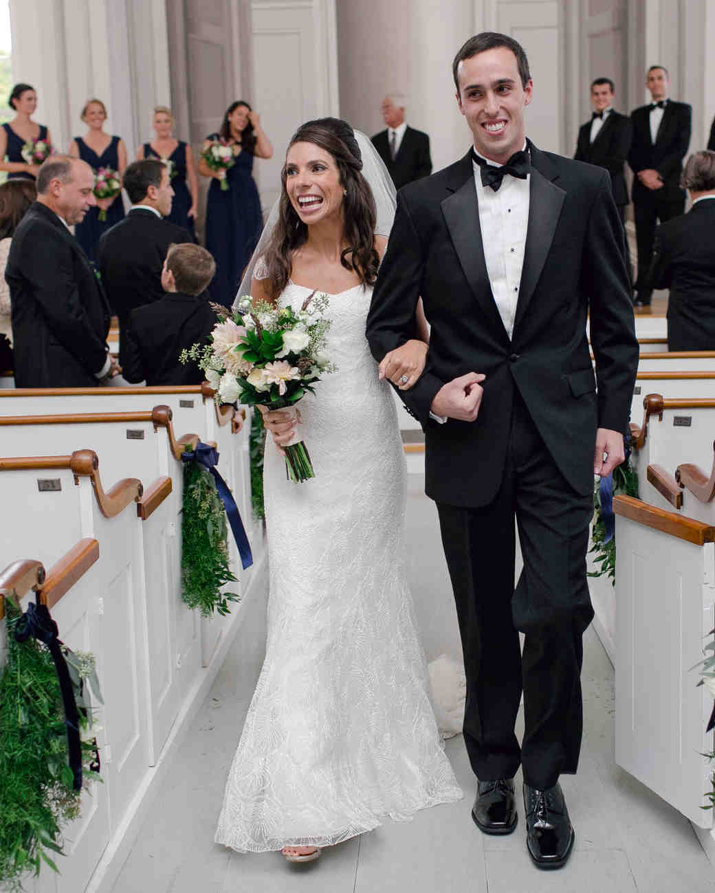 lindsay-garrett-wedding-recessional-0545-s111850-0415.jpg