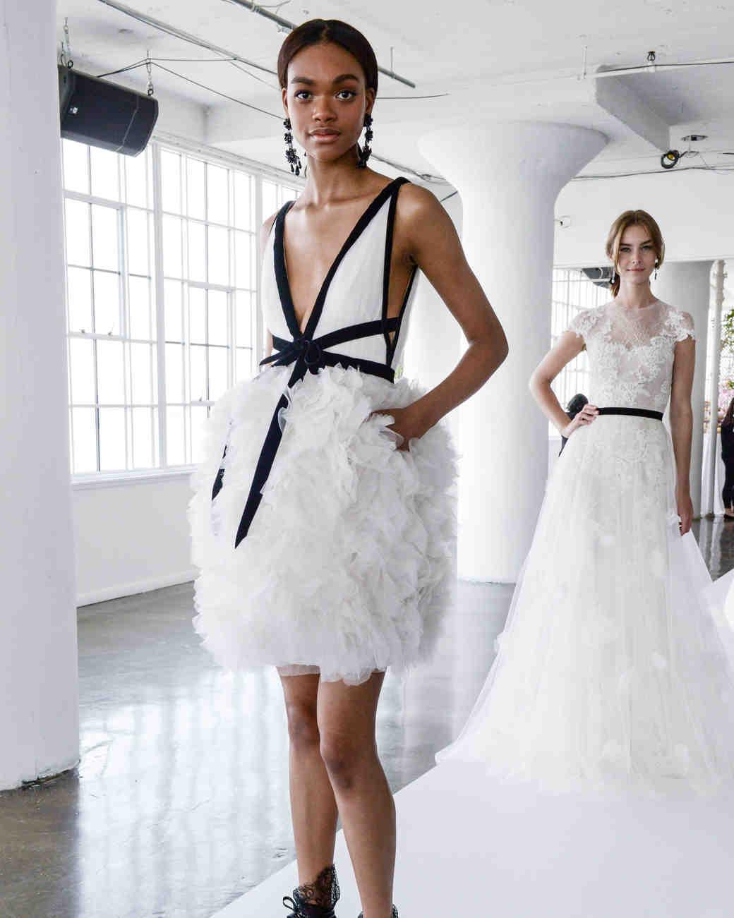 Dresses Cocktail Wedding