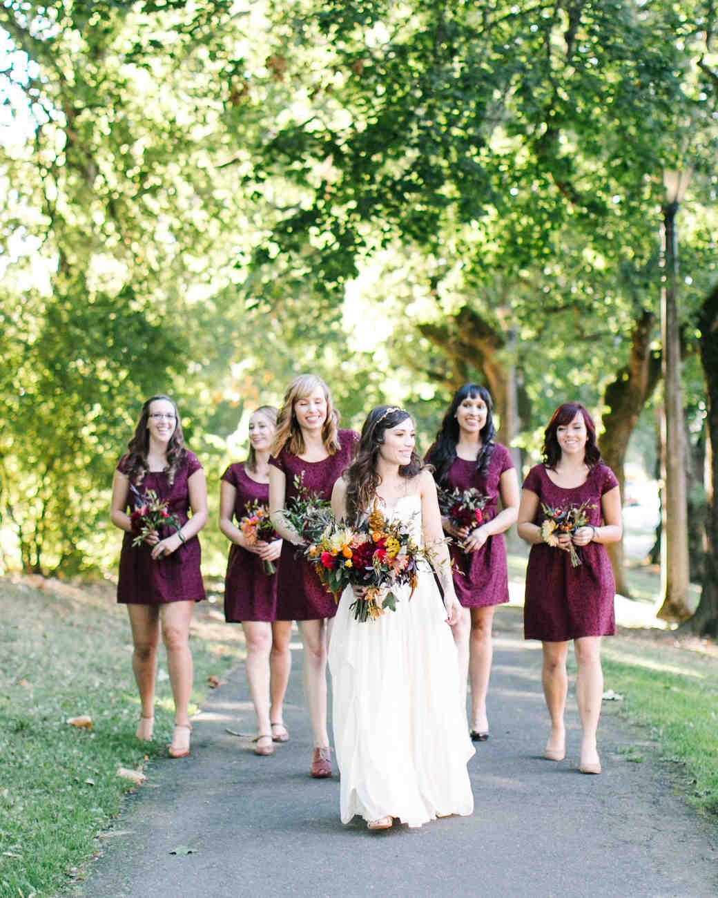 marguerita-aaron-wedding-bridesmaids-200-s111848-0214.jpg
