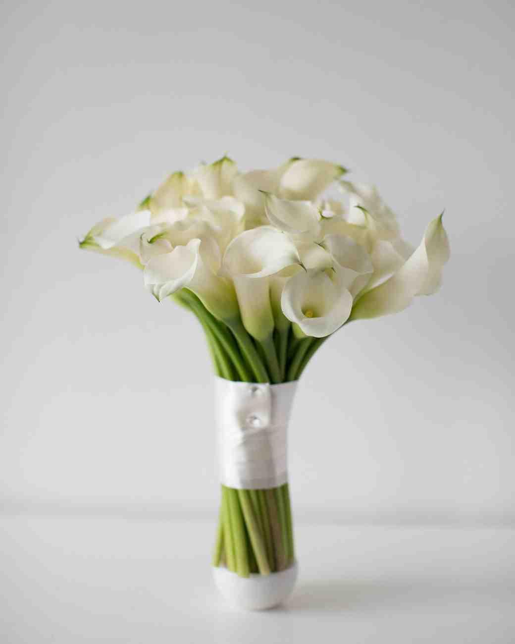 5 Florists Dream Up Meghan Markles Wedding Bouquet Martha Stewart