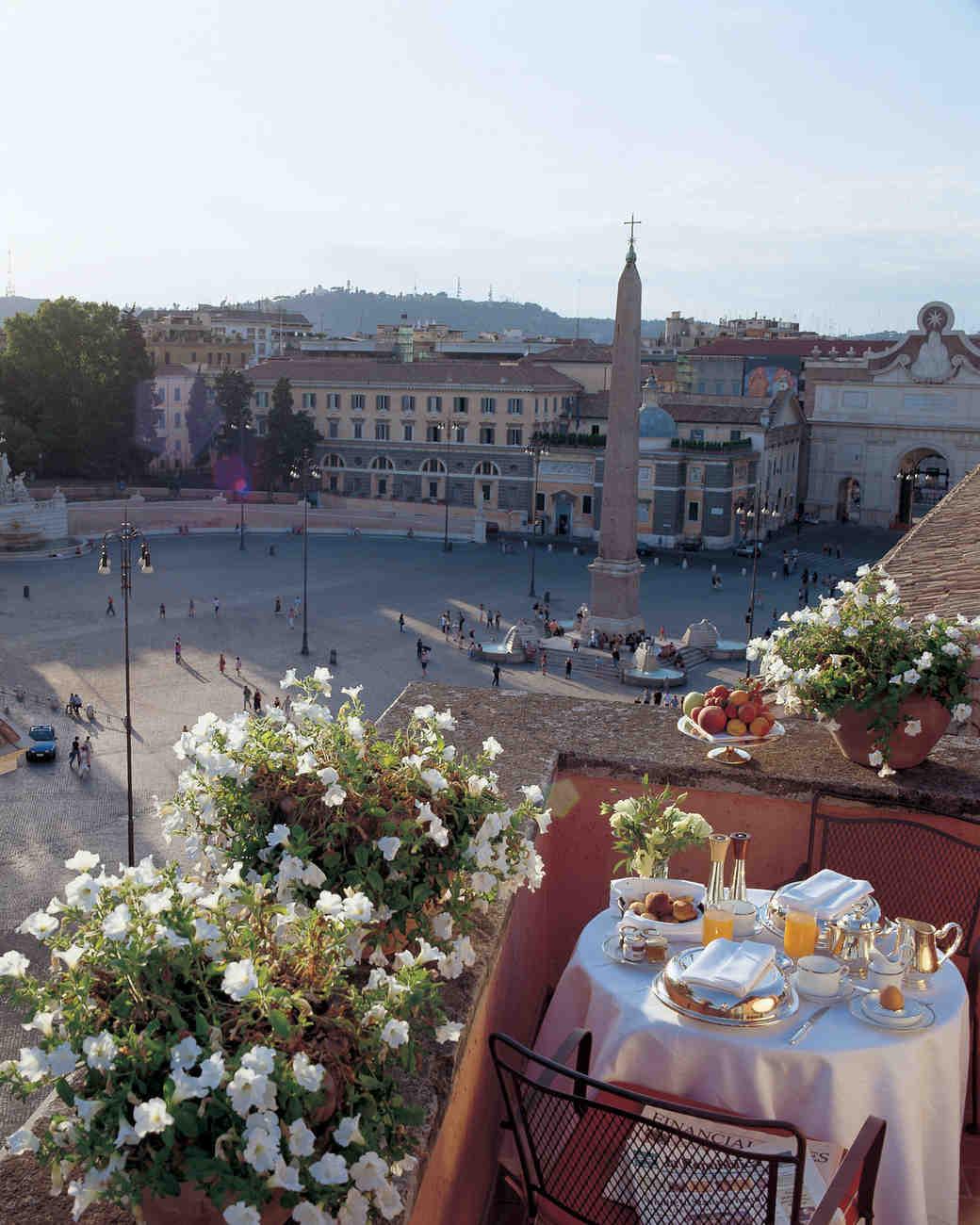 mrmrssmith-romantic-proposals-rome-hotelderussie-1014.jpg
