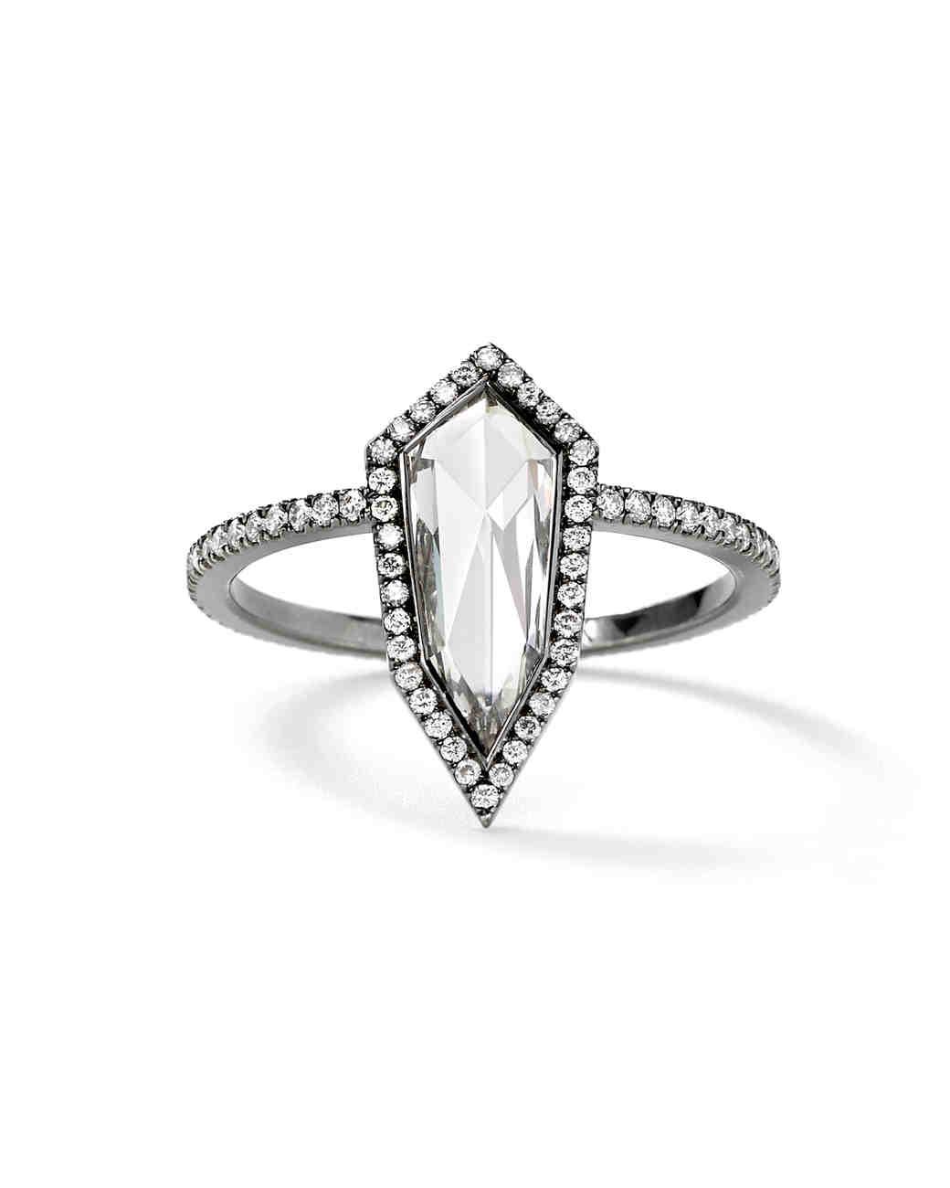 new-engagement-ring-designers-eva-fehren-warrior-0515.jpg