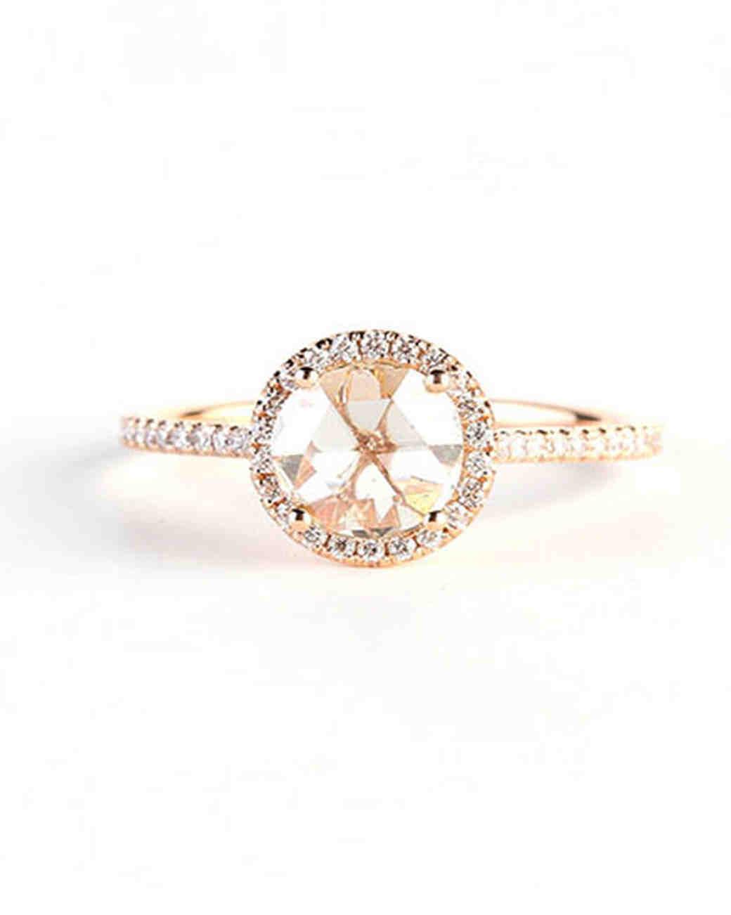 new-engagement-ring-designers-suzanne-kalan-rose-0515.jpg