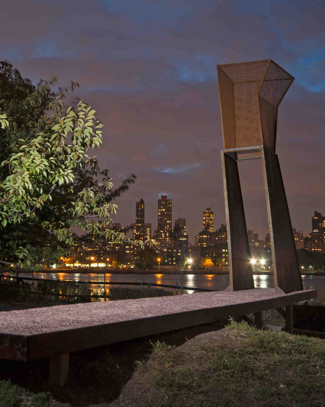 nyc-proposal-spot-socrates-sculpture-park-queens-1114.jpg