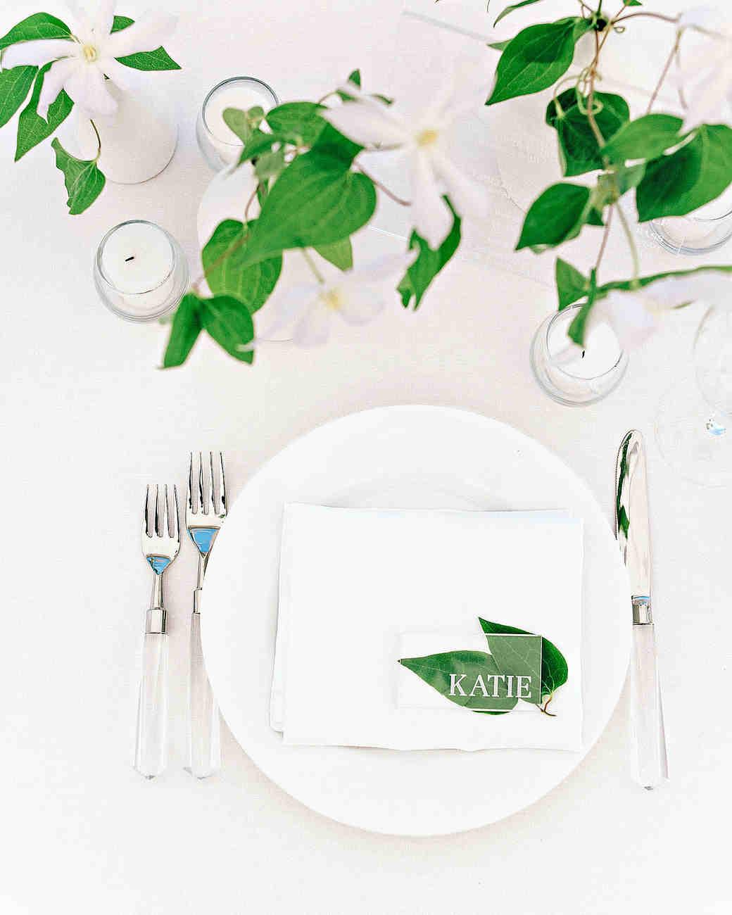 perri phillip wedding california tablescape
