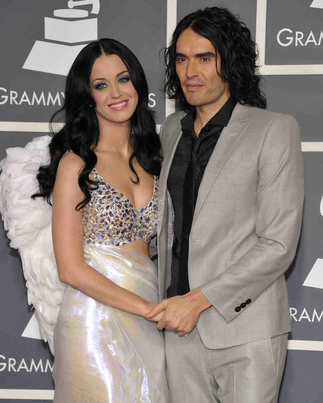 quick-celeb-engagements-katy-perry-russell-brand-0716.jpg