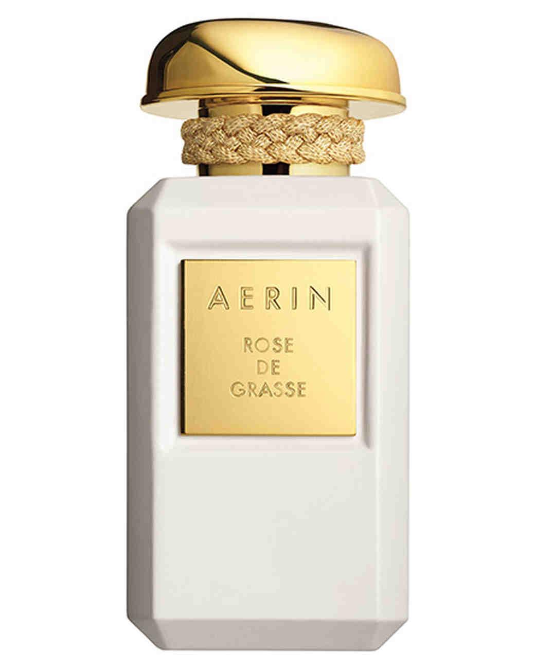 rose-beauty-products-aerin-rose-de-grasse-parfum-0615.jpg