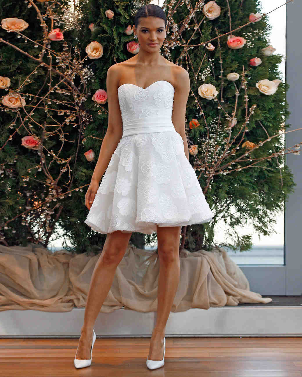 short-dresses-isabelle-armstrong-spring2016-gigi-0515.jpg
